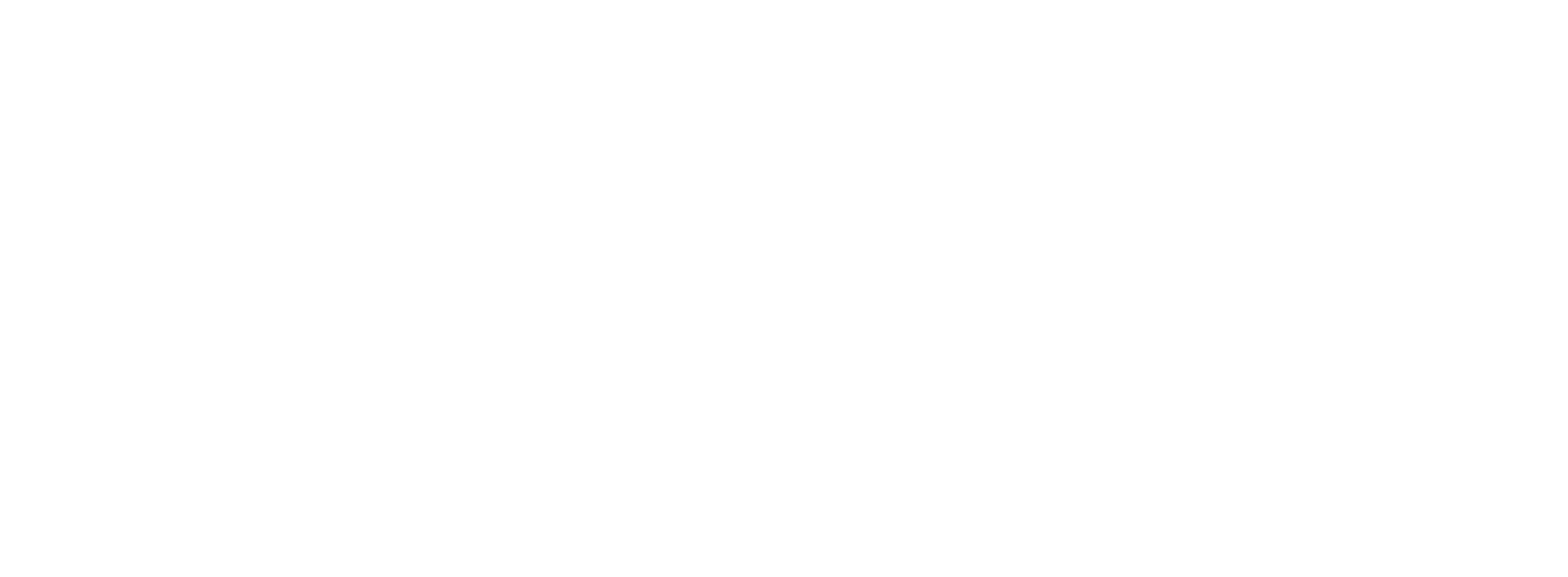 Wey Engineering | Conceptual Roadway Design